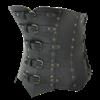 Armor Corset