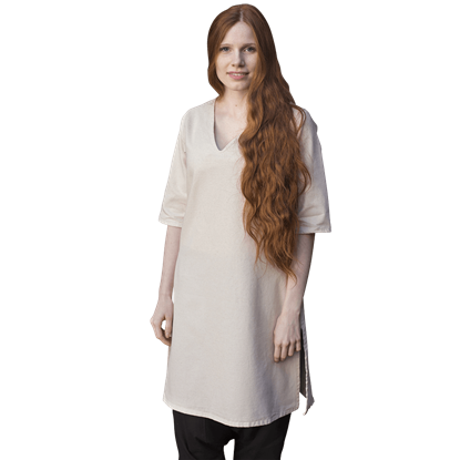 Lagertha Viking Undertunic