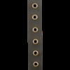 Medieval Knot Belt