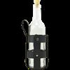 Leather Bottle Holder