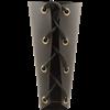 Essential Archers Arm Guard