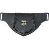 Leather Hip Pouch