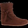 Mens Renaissance Ankle Boots