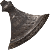 Langeid Broad Axe Head