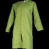 Gadaric Linen Tunic
