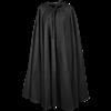 Rudolf Wool Cloak