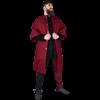 Rudolf Wool Coat