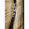 Deluxe RFB Bow - Black, Medium
