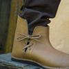 Galahad Shoes