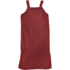 Esther Canvas Viking Apron Dress