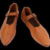 Jadwiga Ladies Loafers