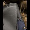 Archers Leather Quiver