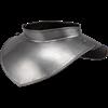 Dagonet Steel Gorget