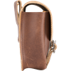 Merchant Leather Bag