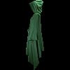 Ladies Hooded Elven Tunic