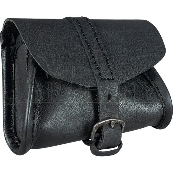 Belwar Small Belt Bag