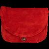 Rickar Big Belt Bag