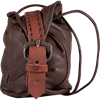 Belwar Leather Pouch