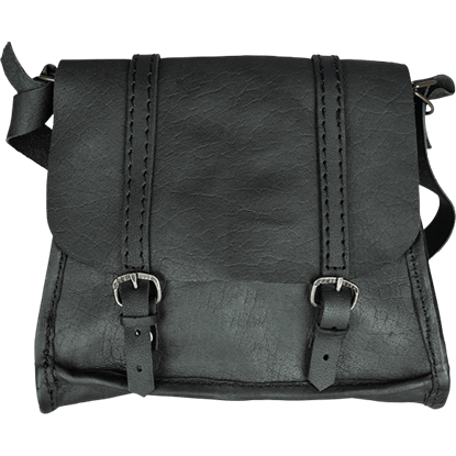 Belwar Shoulder Bag