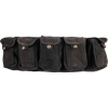Rickar Bag Belt