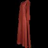 Lenora Linen Tunic
