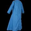 Kids Lotte Dress