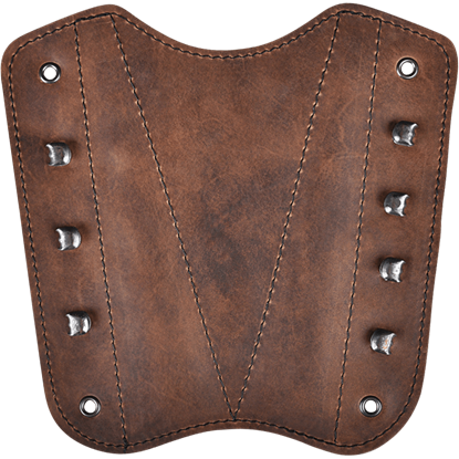 Archers Arm Guard