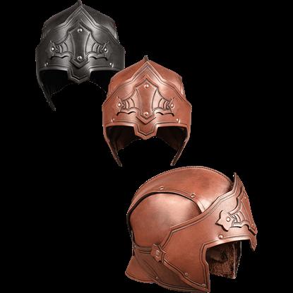Antonius Helmet