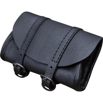 Belwar Large Belt Bag