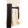 Simple Belt Quiver