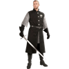 Embroidered Ranger Surcoat