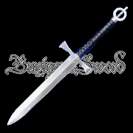 Irish Dagger