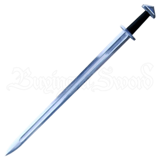 8th Century Viking Sword