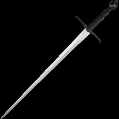 Black Prince Sword