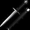 12th Century Medieval Dagger