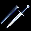 Teutonic Knight Crusader Companion Dagger