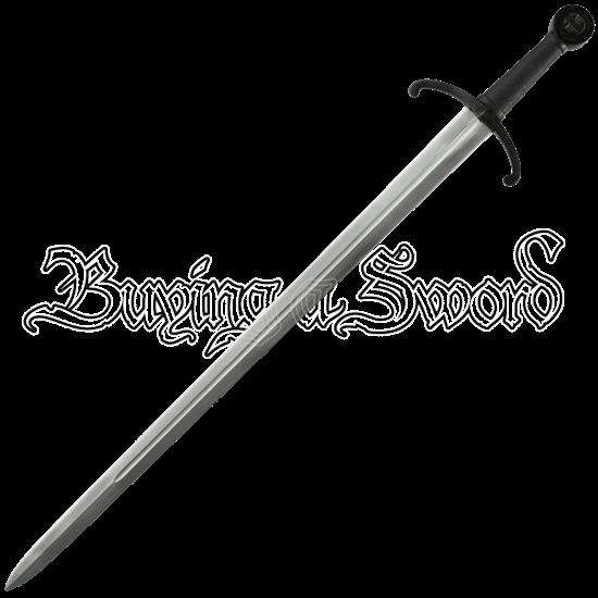 Hospitaller Sword