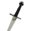 Teutonic Crusader Dagger