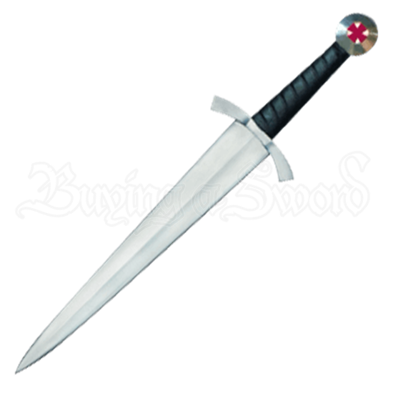 Templar Companion Dagger