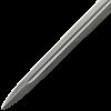 Hospitaller Dagger