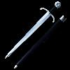 Henry V Sword