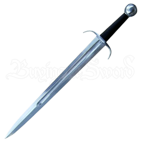 Knights Riding Sword
