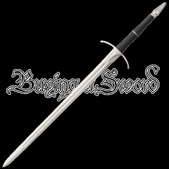 Ranger Battle Sword