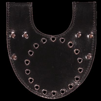 Customizable Belt Harness