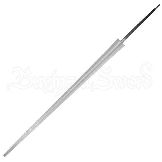 Replacement Blade for Tinker Blunt Longsword