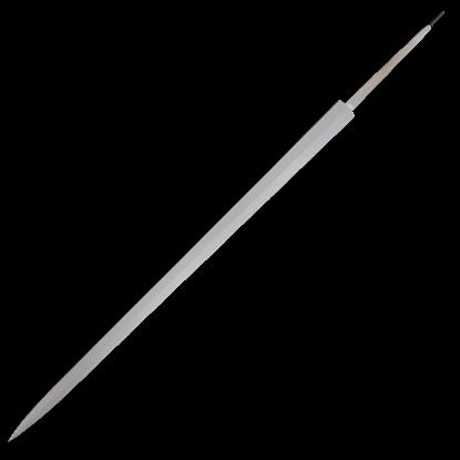 Replacement Blade for Tinker Sharp Bastard Sword