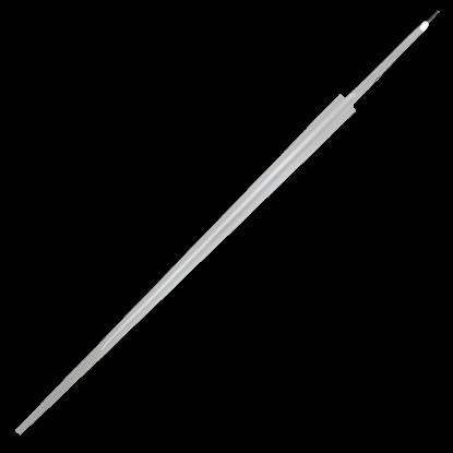 Replacement Blade For Tinker Bastard Blunt Sword