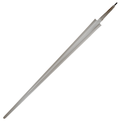 Replacement Blade For Tinker Early Medieval Blunt Sword