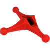 Red Messer Guard