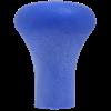 Blue Longsword Pommel